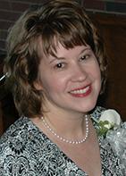 Audrey Estelle