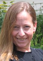 Christine Coyle