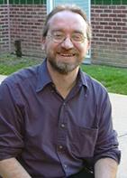 Kevin O'Neil