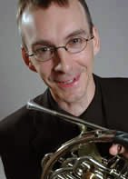 Nathan Pawelek
