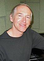 Thomas Briggs