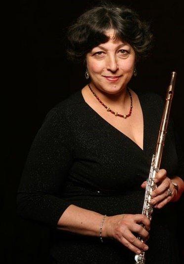 Helene Rosenblatt